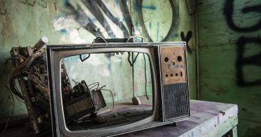 Televizorul care distruge familiile și îi duce pe creștini la compromis