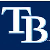Schemaplic 30 64 Bits · Sports of Tampa Bay  · Disqus