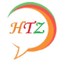 Team Solidsquad Catia V5r20 Crack · Healthy Talk Zone · Disqus