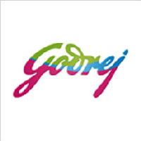 Download Facebook Friends Mapper · Godrej-Emerald Thane Mumbai +91