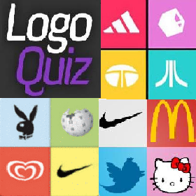 4 pics 1 word 6 letter word answers part 7 logo quiz cheats 4 pics 1 word 6 letter word answers part 7 expocarfo Gallery