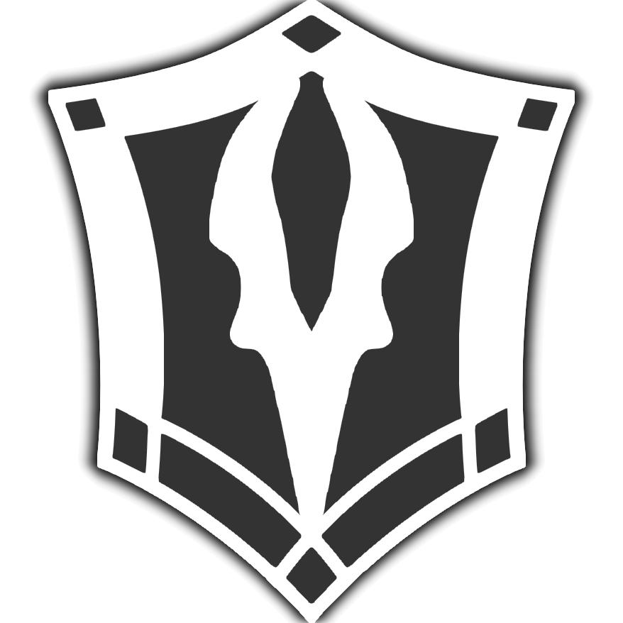 Share Key Gcafe Free - Mods League Of Legends · Chém Tiếp Cùng Mods