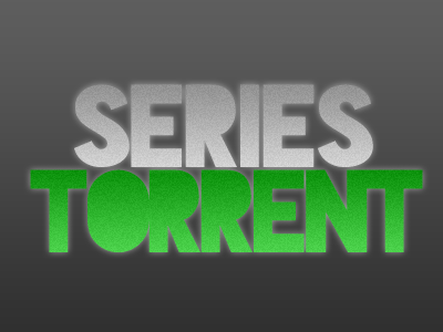 Torrentsbay: Movies Torrent and Tv Series Torrent Download