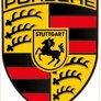 Porschephile's avatar