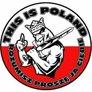 Polfejs Wojna Polsko Polska