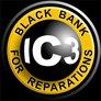 IC3 Black Banking #BlackBankFo