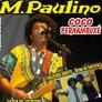 M.PAULINO