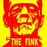 thefink68